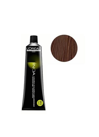 Loreal Serie Expert Saç Boyası Kahve